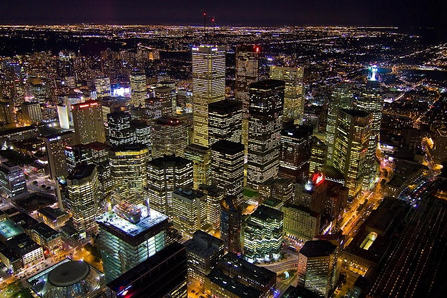 Toronto-view-from-cn-tower.jpg