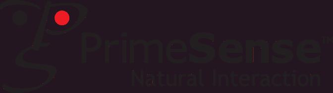 PrimeSense_logoN.png