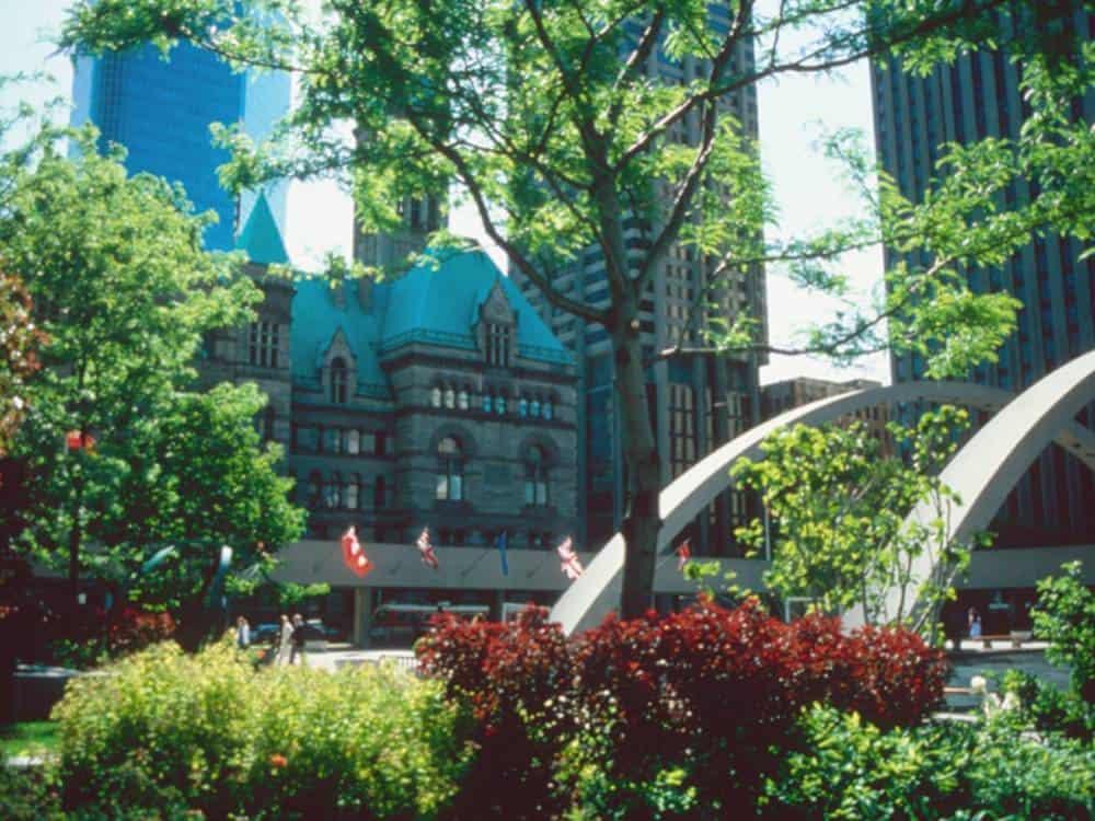 TorontoOldTownHall_TourismToronto.JPG