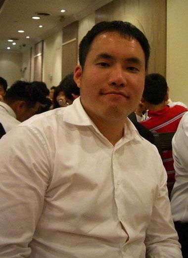 dan_profile_crop.jpg