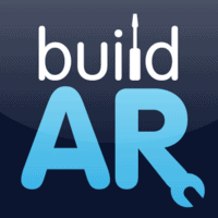 twitter-buildAR-icon.png